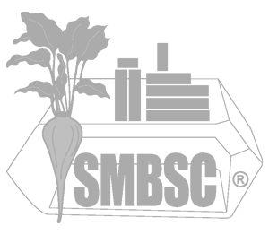 SMBSC2